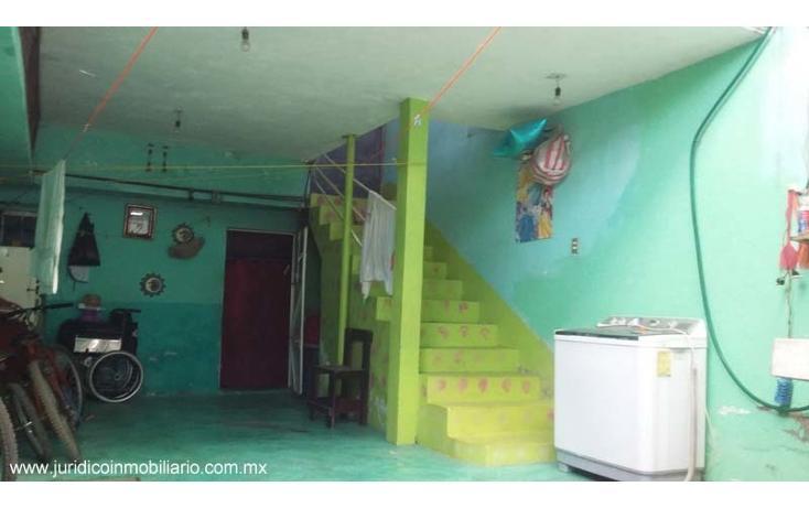 Foto de casa en venta en  , jardines de chalco, chalco, méxico, 1847110 No. 03
