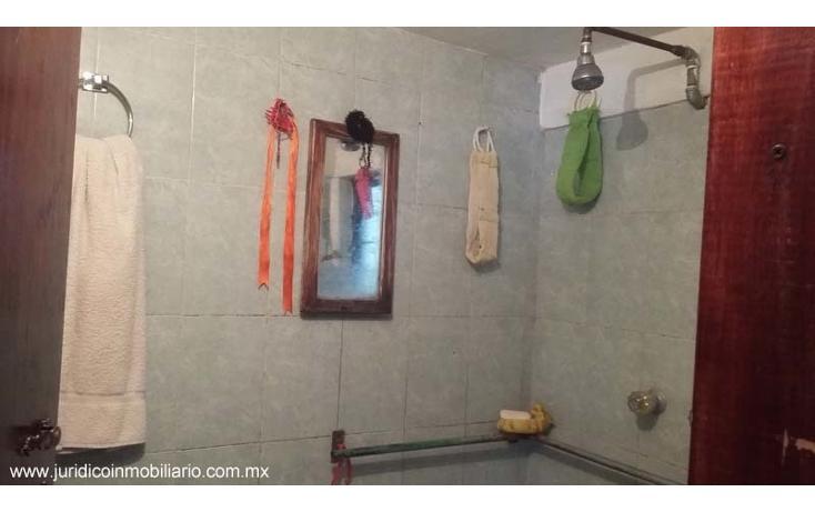 Foto de casa en venta en  , jardines de chalco, chalco, méxico, 1847110 No. 05