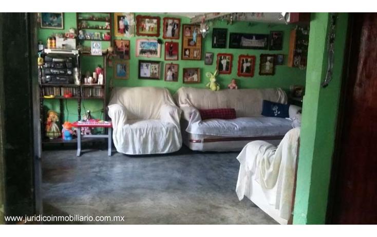 Foto de casa en venta en  , jardines de chalco, chalco, méxico, 1847110 No. 06