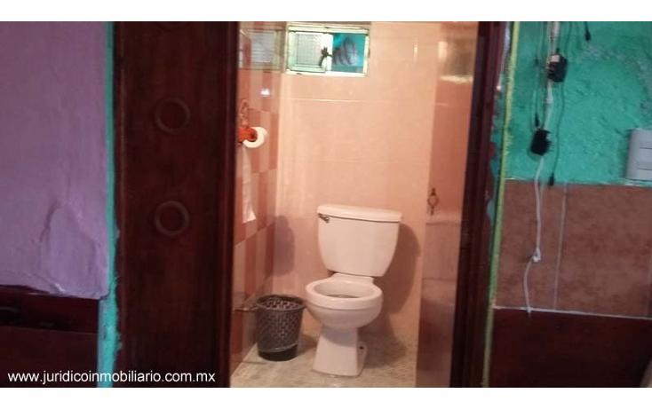 Foto de casa en venta en  , jardines de chalco, chalco, méxico, 1847110 No. 07