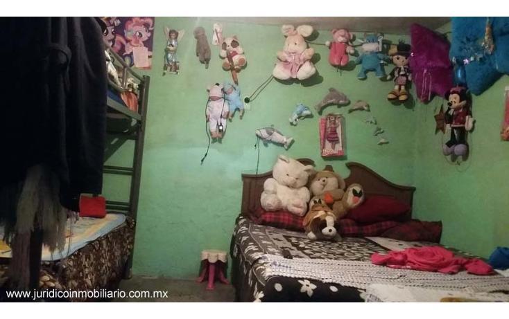Foto de casa en venta en  , jardines de chalco, chalco, méxico, 1847110 No. 09