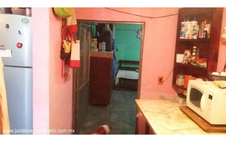 Foto de casa en venta en  , jardines de chalco, chalco, méxico, 1847110 No. 10
