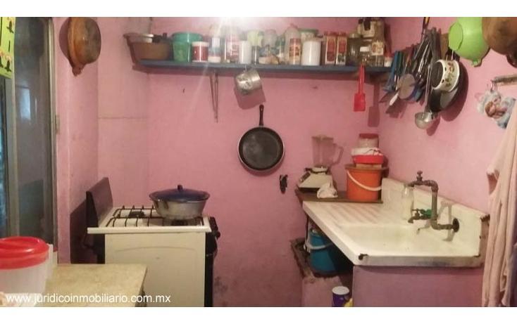Foto de casa en venta en  , jardines de chalco, chalco, méxico, 1847110 No. 11