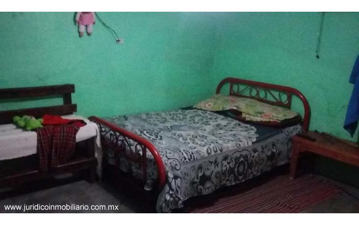 Foto de casa en venta en  , jardines de chalco, chalco, méxico, 1847110 No. 12