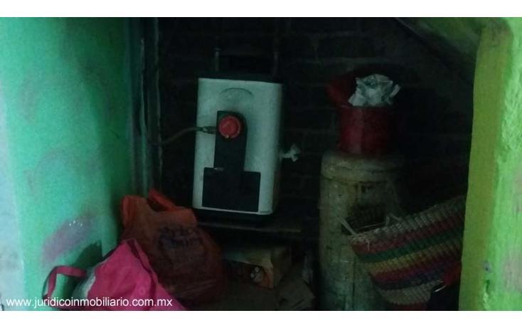 Foto de casa en venta en  , jardines de chalco, chalco, méxico, 1847110 No. 13