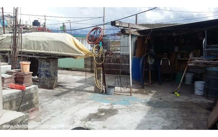 Foto de casa en venta en  , jardines de chalco, chalco, méxico, 1847110 No. 15