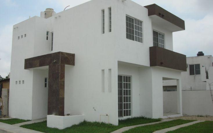 Foto de casa en venta en, jardines de champayan 1, tampico, tamaulipas, 1095957 no 05