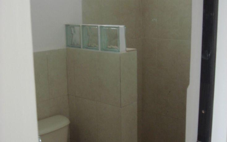 Foto de casa en venta en, jardines de champayan 1, tampico, tamaulipas, 1095957 no 06
