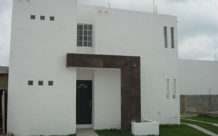 Foto de casa en venta en, jardines de champayan 1, tampico, tamaulipas, 1096997 no 01