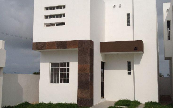 Foto de casa en venta en, jardines de champayan 1, tampico, tamaulipas, 1096997 no 03