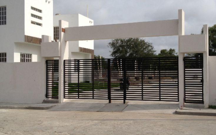Foto de casa en venta en, jardines de champayan 1, tampico, tamaulipas, 1096997 no 05
