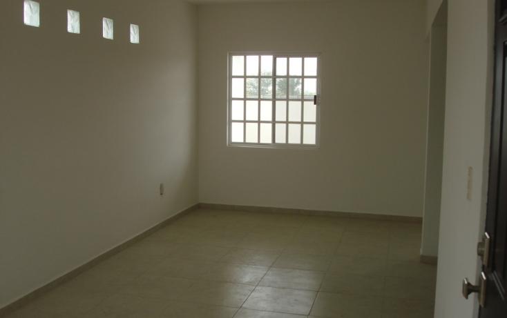 Foto de casa en venta en  , jardines de champayan 1, tampico, tamaulipas, 1096997 No. 07