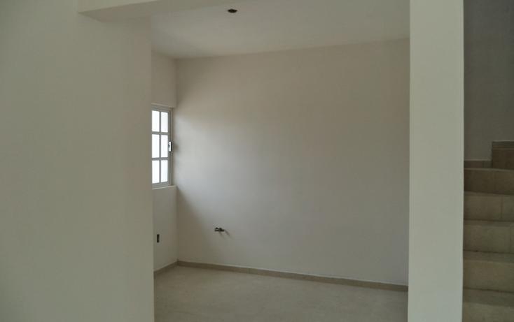 Foto de casa en venta en, jardines de champayan 1, tampico, tamaulipas, 1110927 no 06