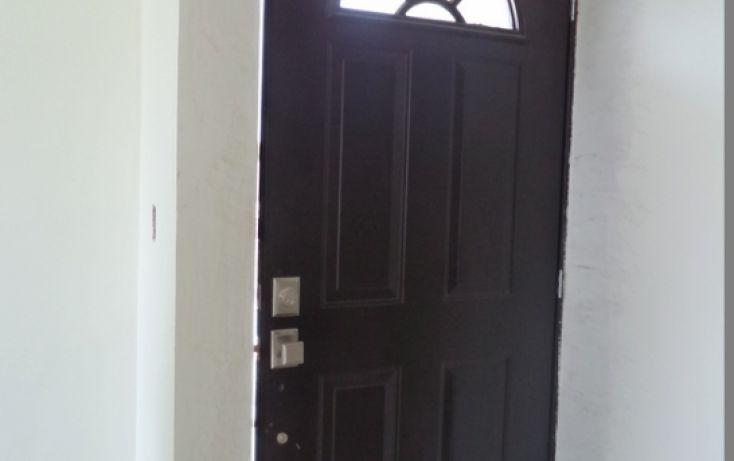 Foto de casa en venta en, jardines de champayan 1, tampico, tamaulipas, 1110927 no 13