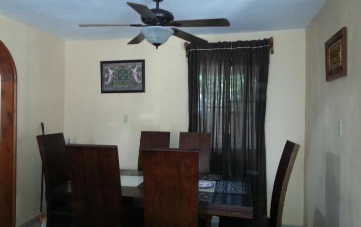 Foto de casa en venta en  , jardines de champayan 1, tampico, tamaulipas, 1196897 No. 03