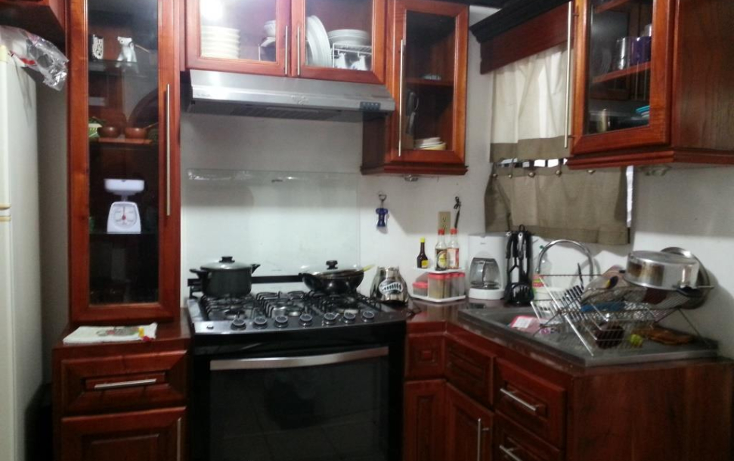 Foto de casa en venta en  , jardines de champayan 1, tampico, tamaulipas, 1196897 No. 04