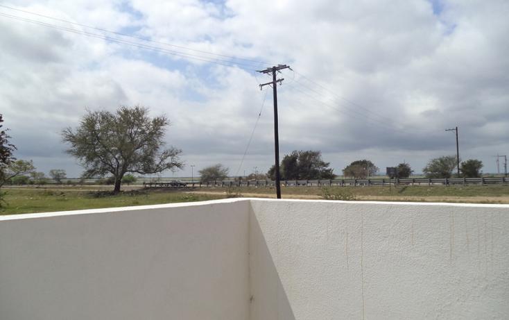 Foto de casa en venta en  , jardines de champayan 1, tampico, tamaulipas, 1263837 No. 03