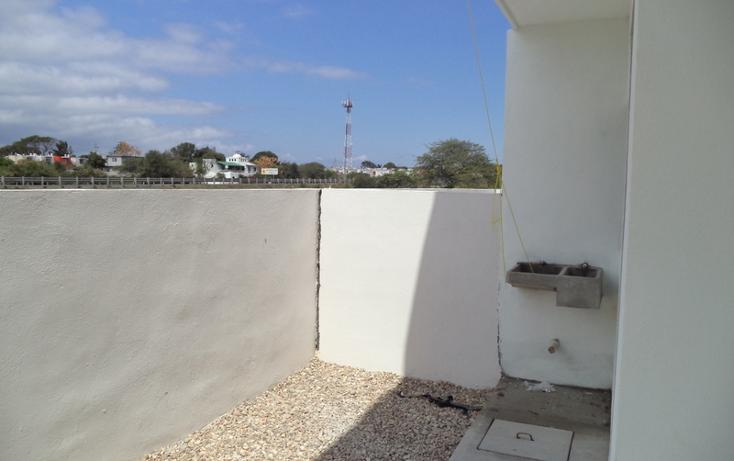 Foto de casa en venta en  , jardines de champayan 1, tampico, tamaulipas, 1263837 No. 04