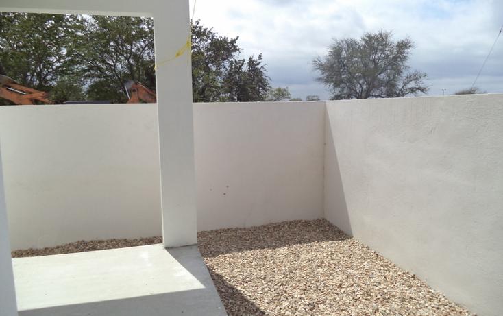 Foto de casa en venta en  , jardines de champayan 1, tampico, tamaulipas, 1263837 No. 05