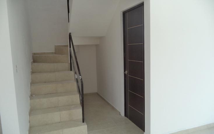Foto de casa en venta en  , jardines de champayan 1, tampico, tamaulipas, 1263837 No. 07