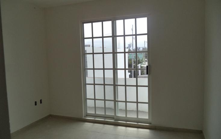 Foto de casa en venta en  , jardines de champayan 1, tampico, tamaulipas, 1263837 No. 10