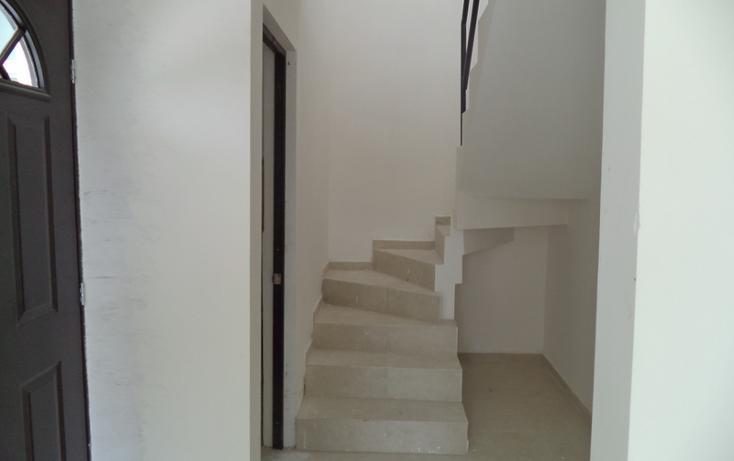 Foto de casa en venta en  , jardines de champayan 1, tampico, tamaulipas, 1263837 No. 13