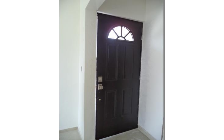 Foto de casa en venta en  , jardines de champayan 1, tampico, tamaulipas, 1263837 No. 14