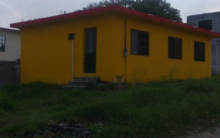 Foto de casa en venta en, jardines de champayan 1, tampico, tamaulipas, 1692376 no 01