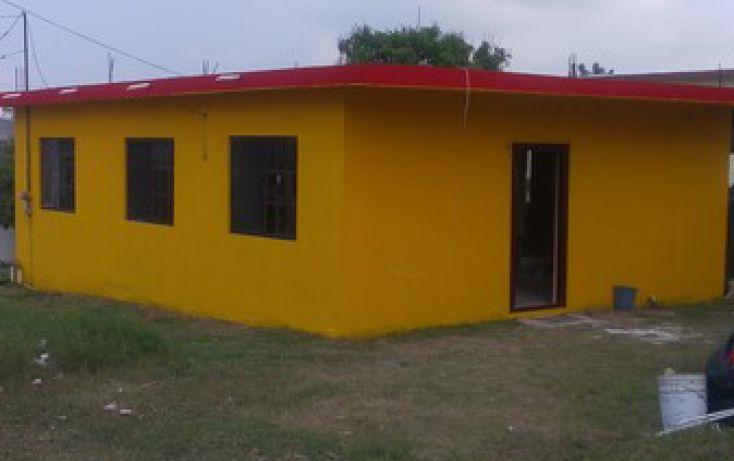 Foto de casa en venta en, jardines de champayan 1, tampico, tamaulipas, 1692376 no 02