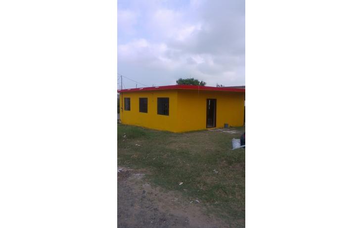 Foto de casa en venta en  , jardines de champayan 1, tampico, tamaulipas, 1692376 No. 02