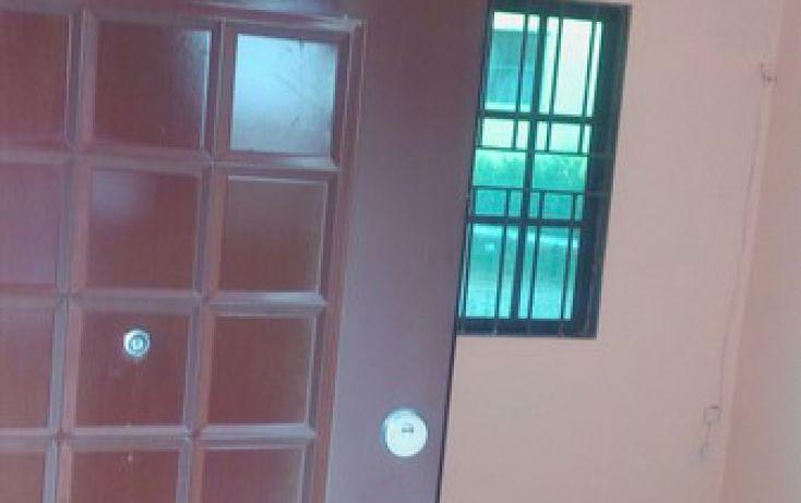 Foto de casa en venta en, jardines de champayan 1, tampico, tamaulipas, 1692376 no 03