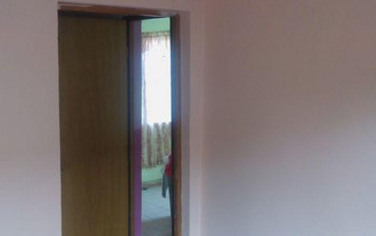 Foto de casa en venta en, jardines de champayan 1, tampico, tamaulipas, 1692376 no 04