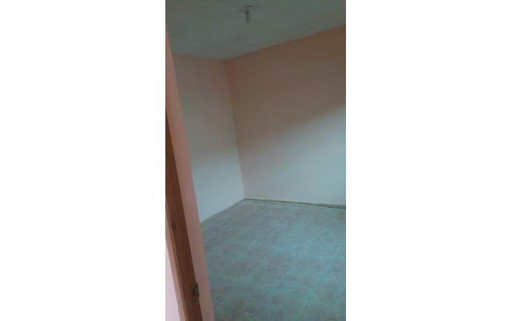 Foto de casa en venta en  , jardines de champayan 1, tampico, tamaulipas, 1692376 No. 05