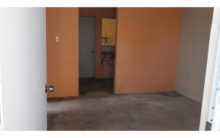 Foto de departamento en venta en  , jardines de champayan 1, tampico, tamaulipas, 1979116 No. 04