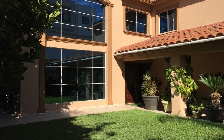Foto de casa en venta en  , jardines de chapultepec, tijuana, baja california, 1482423 No. 03