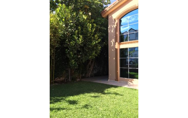 Foto de casa en venta en  , jardines de chapultepec, tijuana, baja california, 1482423 No. 05