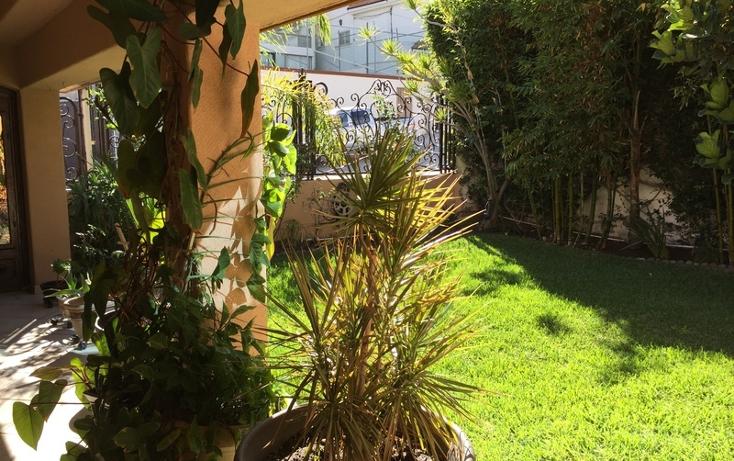 Foto de casa en venta en  , jardines de chapultepec, tijuana, baja california, 1482423 No. 06