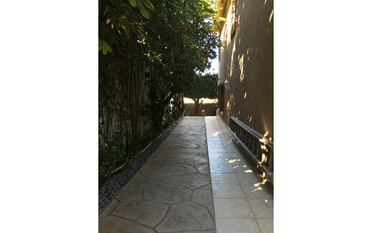 Foto de casa en venta en  , jardines de chapultepec, tijuana, baja california, 1482423 No. 07