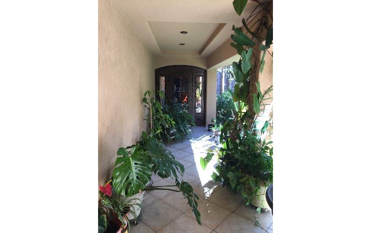 Foto de casa en venta en  , jardines de chapultepec, tijuana, baja california, 1482423 No. 09