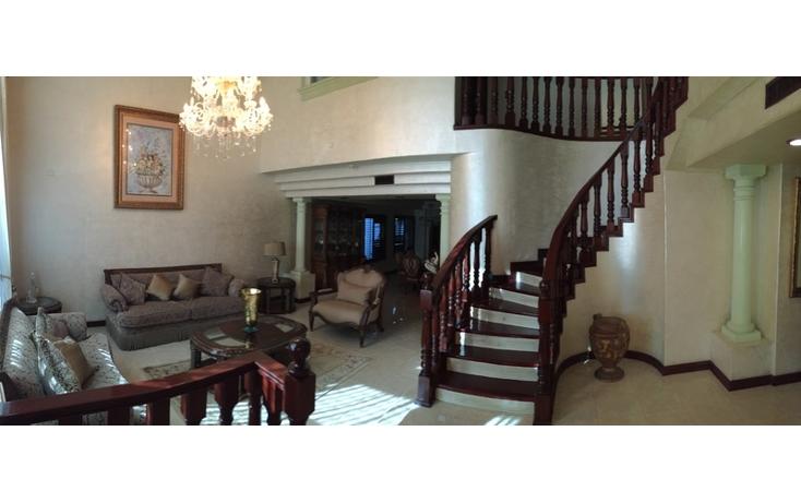 Foto de casa en venta en  , jardines de chapultepec, tijuana, baja california, 1482423 No. 13