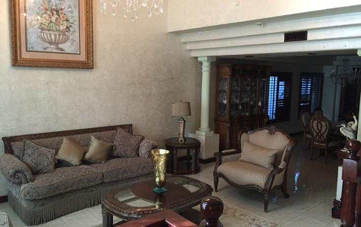 Foto de casa en venta en  , jardines de chapultepec, tijuana, baja california, 1482423 No. 14