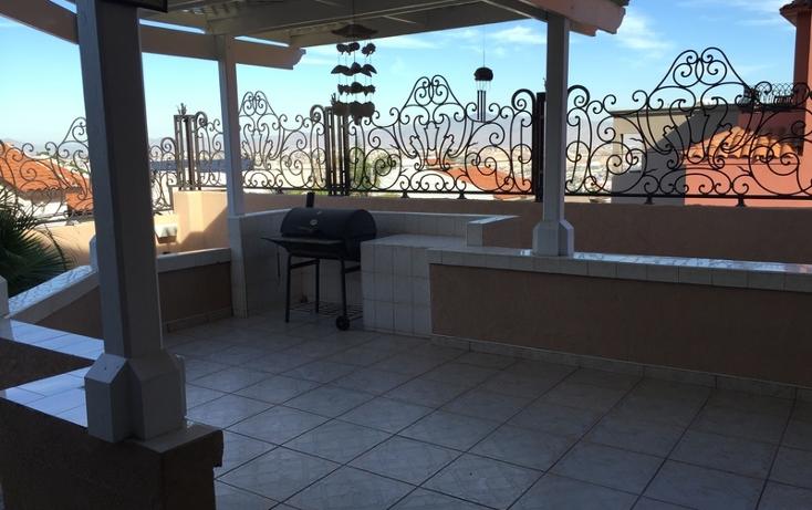 Foto de casa en venta en  , jardines de chapultepec, tijuana, baja california, 1482423 No. 20