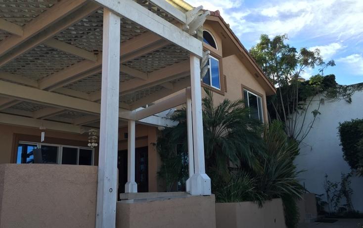 Foto de casa en venta en  , jardines de chapultepec, tijuana, baja california, 1482423 No. 21