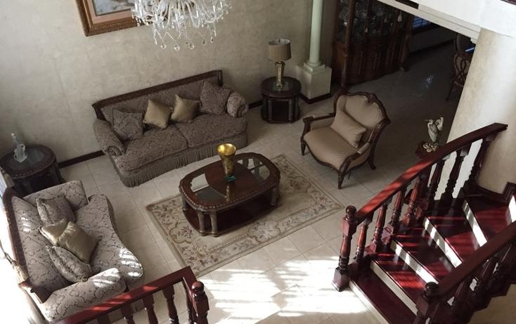 Foto de casa en venta en  , jardines de chapultepec, tijuana, baja california, 1482423 No. 31