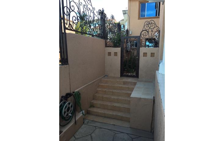 Foto de casa en venta en  , jardines de chapultepec, tijuana, baja california, 1482423 No. 41