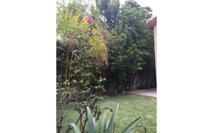 Foto de casa en venta en  , jardines de chapultepec, tijuana, baja california, 1876916 No. 12