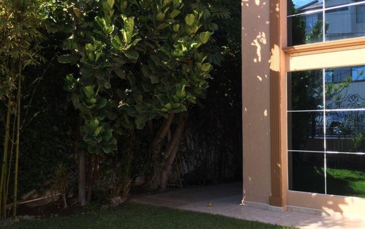 Foto de casa en venta en, jardines de chapultepec, tijuana, baja california norte, 1482423 no 05