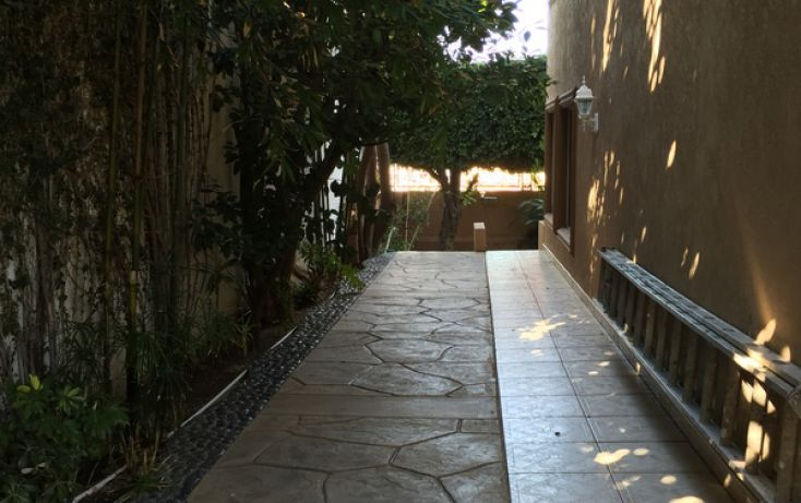 Foto de casa en venta en, jardines de chapultepec, tijuana, baja california norte, 1482423 no 07