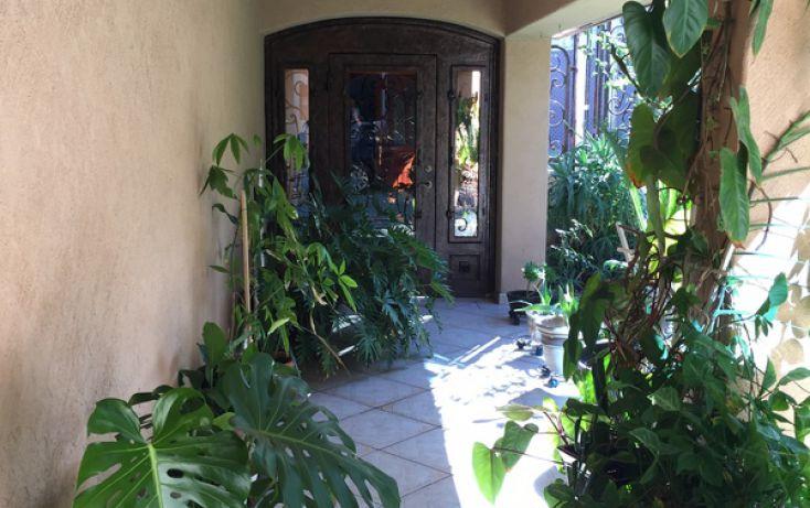 Foto de casa en venta en, jardines de chapultepec, tijuana, baja california norte, 1482423 no 09