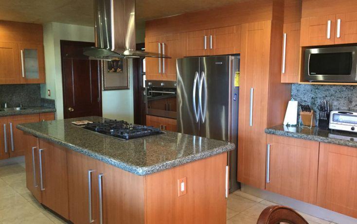 Foto de casa en venta en, jardines de chapultepec, tijuana, baja california norte, 1482423 no 10